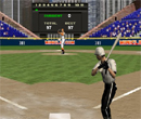 Hra online - Batting Champ