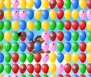 Hra online - Bloons Player Pack 1