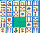 Hra online - Mahjong Connect