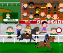 Hra online - Racehorse Tycoon